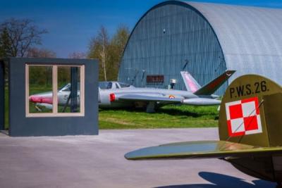 Prolux Vs aereo, chi vincerà la sfida?