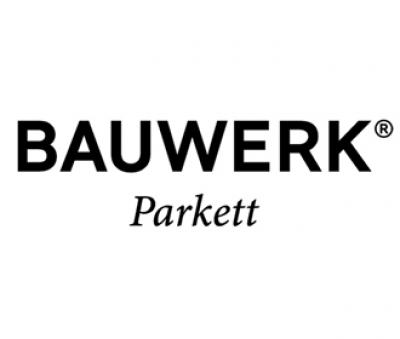 Bauwerk-parkett
