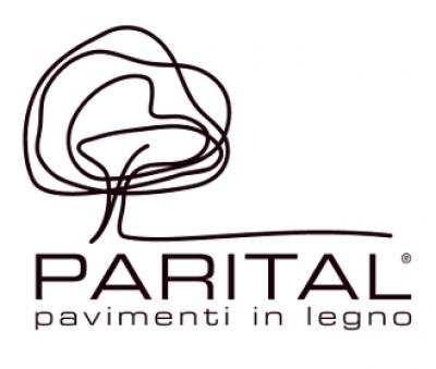 Parital
