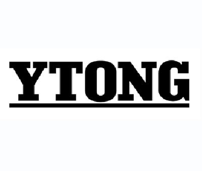 Ytong