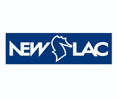 New Lac