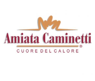 Amiata Caminetti