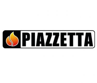 Gruppo Piazzetta