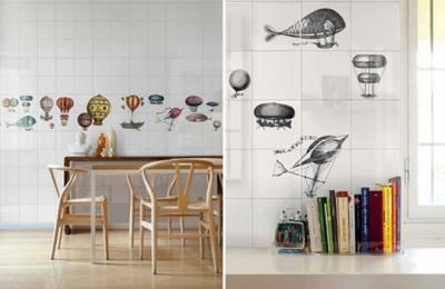 Ceramica Bardelli, un tocco d\'arte contemporanea per ...