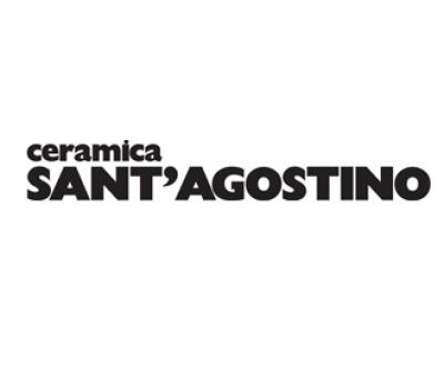 Ceramiche Sant'Agostino