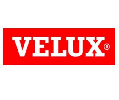 Velux piastrellificio del nord for Velux rivenditori